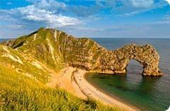 Pet Friendly Holidays Dorset