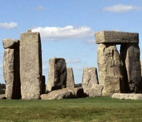 Pet Friendly Holidays Wiltshire