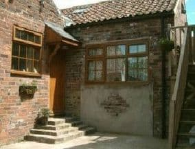 Dog friendly Cottages Bridlington | Smithy Cottage Pets welcome UK