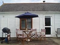 Surf's Up Holiday Cottage Croyde Devon