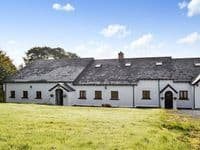 Torrington Cottage,  Great Torrington Devon