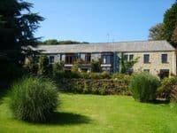 Trimstone Manor Hotel Woolacombe North Devon - Pets Welcome