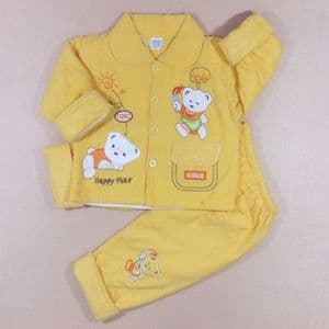 Baby set, 1-2 years, [CL697]