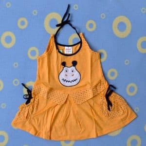 Girl Dress, 2-3 years, [CL568A]