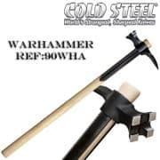 13th Century Warhammer - 2014