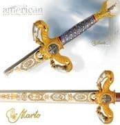 American Liberty Sword