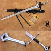 Anduril Sword - Darksword Armory
