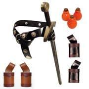 Belts / Accessories