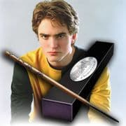 Cedric Diggory Official Wand
