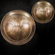 Conan The Barbarian Shield