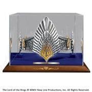 Crown Of King Elessar