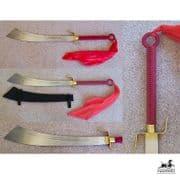 Dadao Chinese Sword