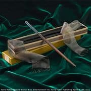 Draco Malfoys Official Wand With Ollivanders Box