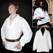 Early Renaissance Shirt