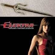 Elektra Sai Letter Opener