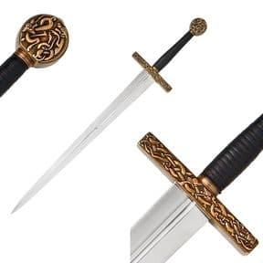 Excalibur Sword - 40% Discount