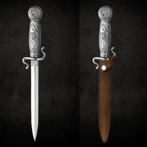 Ezio Dagger