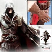 Ezio Gloves