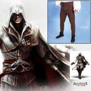 Ezio Pants - Assassins Creed II