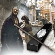 Fenrir Greyback Official Wand