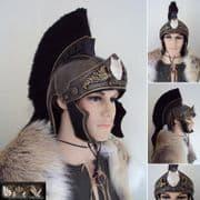 General Maximus Helmet. Gladiator - Original Licensed Product