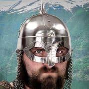 Gjermundbu Viking Hlmet