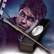 Harry Potter Official Wand
