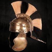 Helmet of Lutorius