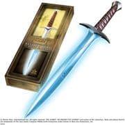 Illuminating Sting Sword Official Replica
