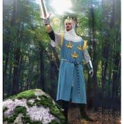 King Arthur Tunic
