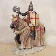 Knights On Horseback