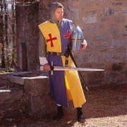 Knights Surcoat/Tabard