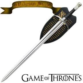 Game Of Thrones - Longclaw, Sword of Jon Snow