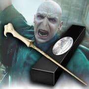 Lord Voldemort Official Wand