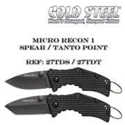 Micro Recon 1