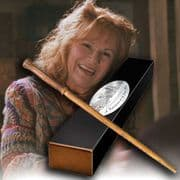Molly Weasley Official Wand