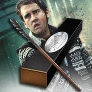 Neville Longbottom Official Wand