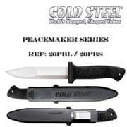 Peacemaker Series