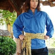 Pirate / Medieval Sash