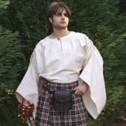 Scottish Highlands Shirt