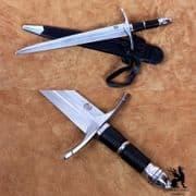 Strider Ranger Dagger