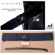 Sword Bag - Medium - Carries 2 Swords