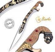 Sword of Alexander the Great