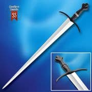 Sword of Avalon