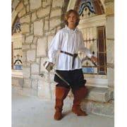 Swordsman Shirt - For Children