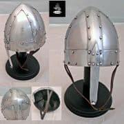 The Norman Helm - 16 Gauge
