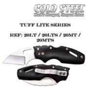 Tuff Lite Series