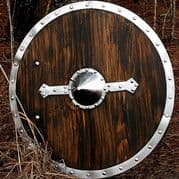 Viking Targe Shield