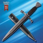 Windlass Battlecry Crecy War Dagger