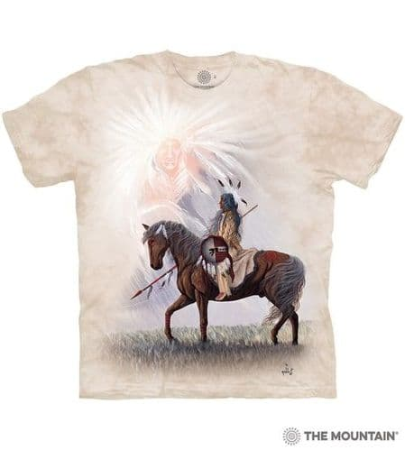 Before The Storm T-shirt | The Mountain®